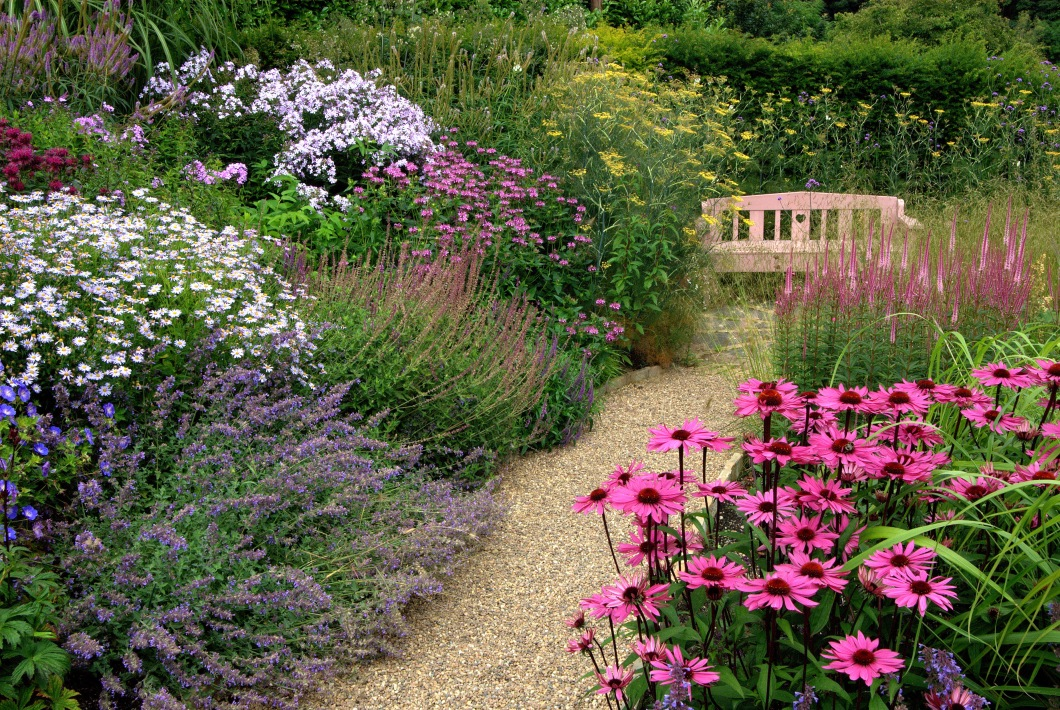 dove-cottage-garden